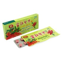 ab3f_miracleberry_fruit_tablets