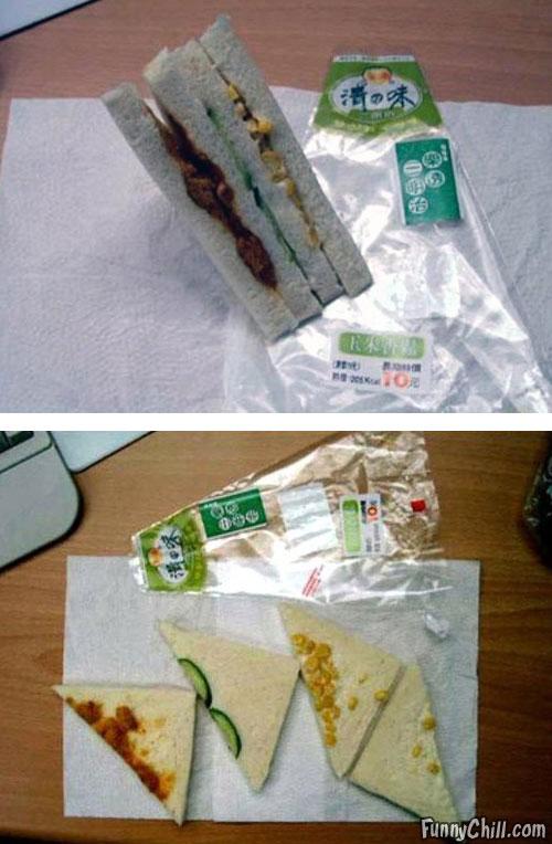 chinese-sandwich