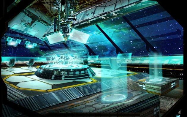 sapce_ship_bridge_concept_by_monpuasajr-d53zq8o